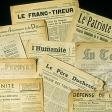 технический перевод с французского