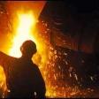 Перевод в металлургической отрасли