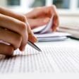 Перевод технического документа - пошаговая инструкция
